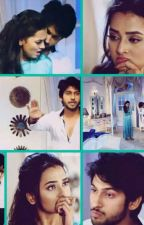 raglak ss When Truths Play A Major Twist  by povenindiran