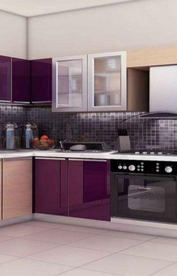 Modular Kitchen Manufacturers In Hyderabad Womenz Modular Designers Pvt Ltd Wattpad