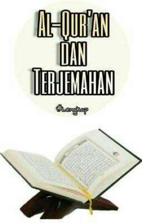 Al Quran Dan Terjemahan Lengkap Hukum Bacaan Tajwid