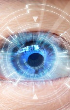 James Daniel Carpenter - Do You Know The Symptoms And Causes Of Dry Eyes? by jamesdanielcarpenter
