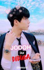 Jodoh Tak Diduga   #JTD by bunnyrul