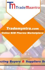 List of Top 20 Injectable Pharmaceutical Companies in India by trademyntra