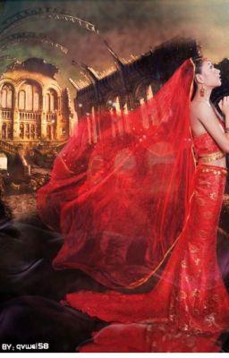 Đọc truyện [BH] Nữ Vương Vinh Quang  (gl)