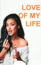Love Of My Life rami malek  by pottermarvel