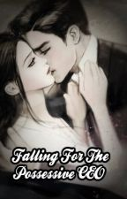 Falling For The Possessive CEO [In Writing] by Author_SZ