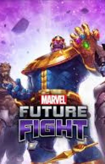 marvel future fight hack tool without survey