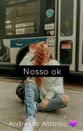 Nosso ok  by andrezza666