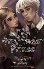 The Gryffindor Prince - Book One by Pandicorn5368