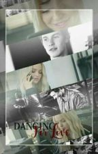 dancing for love ;; shawn mendes by tnkerftme