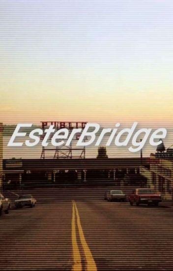 Esterbridge