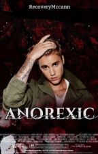 Anorexic// Justin Bieber by RecoveryMccann