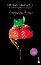 Sorprendeme by Damonisch6