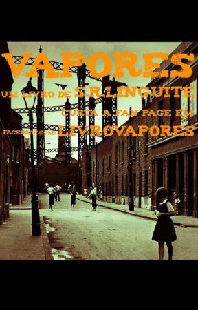 Vapores by SRLinguite