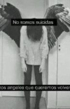 El diario de una suicida. by SuicideTendency