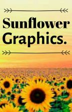 Sunflower Graphics (Abierta) by UNAESCRITORAVE