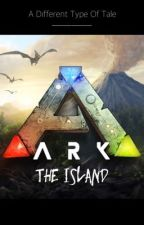 Ark : The Island by EmeraldPaint