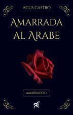 Amarrada Al Araba(completa)#pgp2019 by xx_agusthina