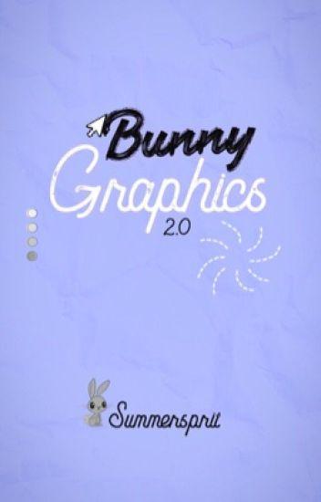 Bunny Graphic's ²