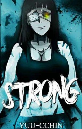 Strong Naruto N Shippuden 14 Sora Trampas Y Sai Herido Wattpad