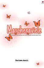 Mascheraviele by Carissa94
