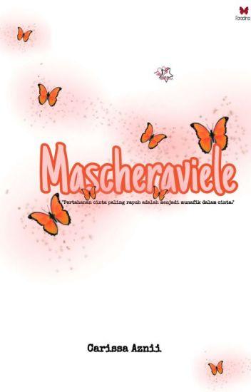 Mascheraviele