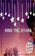 Kiss The Stars by urbanstargazer