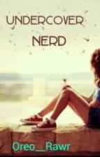 Undercover Nerd by Oreo__Rawr