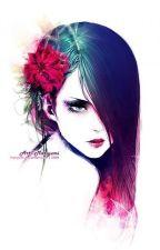 The Black Swan [Thiên Nga Đen] - JK by DasandraJK