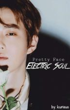 Pretty Face, Electric Soul by kurisuo