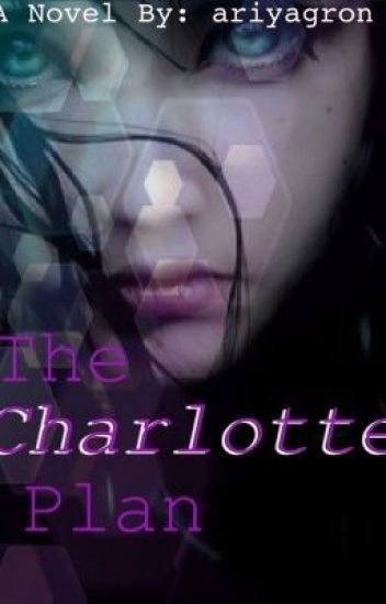 The Charlotte Plan