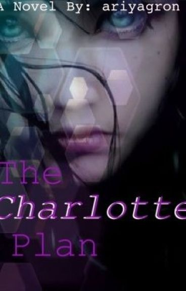 The Charlotte Plan