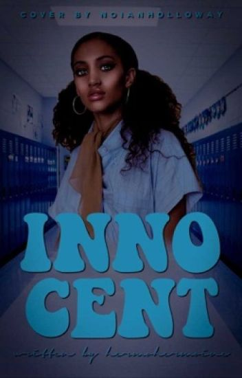Innocent - Rafael Waithe