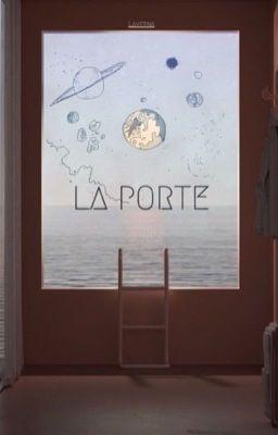 12cs | Instagram | La Porte