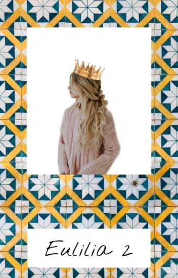 Eulilia, Duchess of Oxford || Shawn Mendes