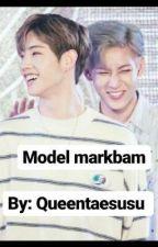 model //markbam// by Markbams_child