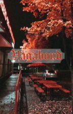 Vagabond | Oscar Diaz by LinaiWolf