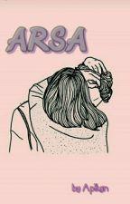 ARSA  by aguntary