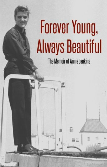 Forever Young, Always Beautiful (E.P)