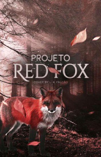 Concurso Red Fox