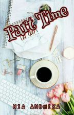 PART TIME by ika_wijaya