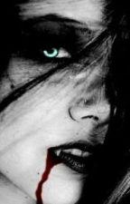 Lua de sangue by Victor1190