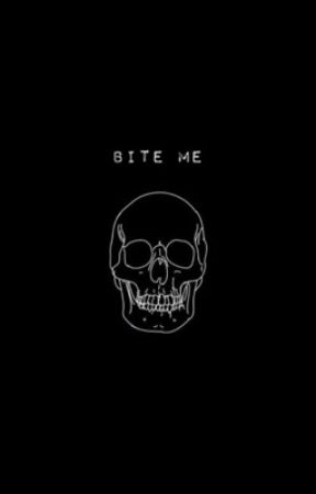 Bite Me | Haechan (ft. 127) by xhyuck_