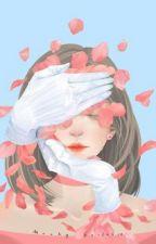 Trùng Sinh Nữ Phụ- Mỉm Cười Wr by DiepAnNha