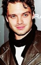 One Shots and Imagines {Sebastian Stan} by winterfics