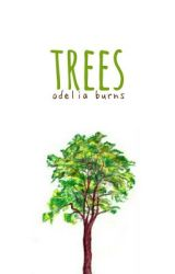 trees || harry styles by soundsgoodfeelsgoodd