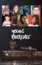 Young Riverdale.  by falice_is_forever