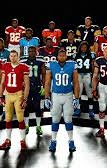 a10b9876 TV~Stream]]**Dallas Cowboys vs Washington Redskins 2018 Live Stream ...