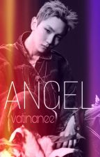 ANGEL [MINKEY] by vatinanee