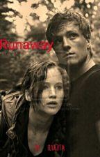 Runuway by cuyazita