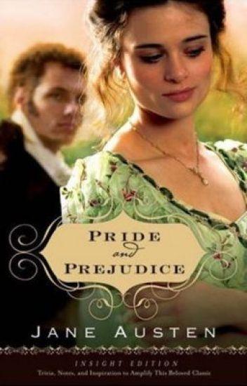 Marriage Hunt (Pride and Prejudice) - Thev - Wattpad